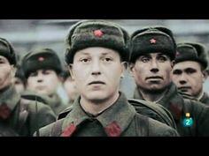 Apocalipsis Stalin Rojo - Documentales de la 2