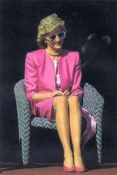 2061 Best 1987 images   Princess diana, Diana, Princess