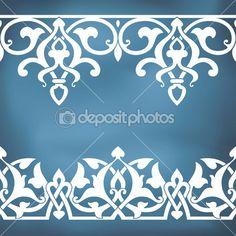 Obrazy, zdjęcia, wektory, ilustracje i wideo stockowe | Depositphotos®