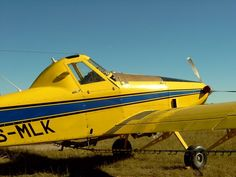 Enjoy the Swellendam Fly-in! South Africa, Aircraft, Vehicles, Aviation, Car, Planes, Airplane, Airplanes, Vehicle