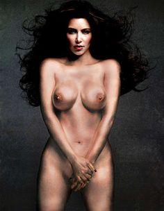 kardashian naked Kim silver