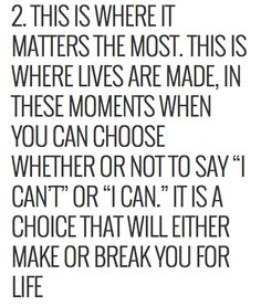 Jillian Michaels-this is one of my favorite Jillian Michaels Quotes<3