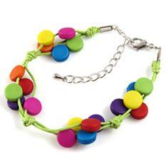 Fiches projet - Billes et Bijoux Bracelets, Jewelry, Projects, Kid, Jewerly, Jewlery, Schmuck, Jewels, Jewelery