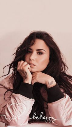 How Demi Lovato is living her best life after rehab – Celebrities Female Selena Gomez, Brian Ortega, Demi Lovato Quotes, Demi Love, Post Workout Shake, Demi Lovato Pictures, Music People, Her Music, American Singers