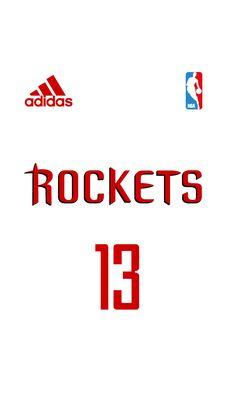 Rockets, Houston and Houston rockets - ClipArt Best Nba Rockets, Houston Rockets Basketball, Basketball Wall, Basketball Tips, Basketball Leagues, Basketball Jersey, Basketball Players, James Harden, Nba Uniforms