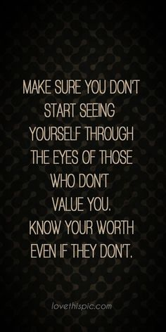100 Inspirational and Motivational Quotes of All Time! - Quote Positivity - Positive quote - Positive quotes about strength and motivational The post 100 Inspirational and Motivational Quotes of All Time! appeared first on Gag Dad. Quotable Quotes, Wisdom Quotes, Quotes To Live By, Me Quotes, Advice Quotes, Value Quotes, Work Quotes, Beauty Quotes, Quotes About Value