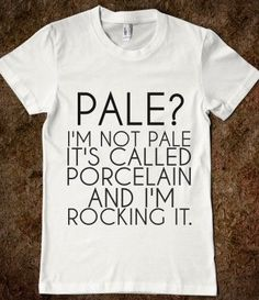 Yes I am!!!!  Right after I get my spray tan.