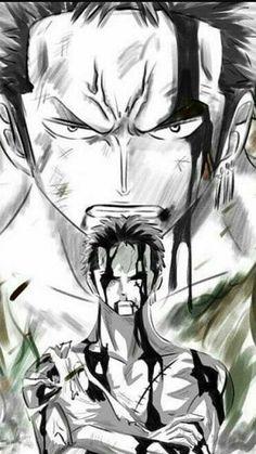 58 Best Roronoa Zoro Images Roronoa Zoro One Piece Anime Zoro