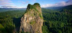 Glorious Getaway: Skamania Lodge in Stevenson, Washington — Glorious ★ Americana