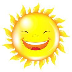 5c3880330fe4fd 17 verrukkelijke afbeeldingen over zon - Smiley faces
