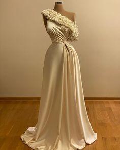 --- Designed by Posh Dresses, Gala Dresses, Prom Party Dresses, Formal Evening Dresses, Party Gowns, Couture Dresses, Elegant Dresses, Beautiful Dresses, Wedding Dresses