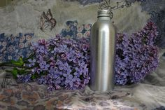 Luxurious Conditioning Hand Oil by EssentialApothecary on Etsy