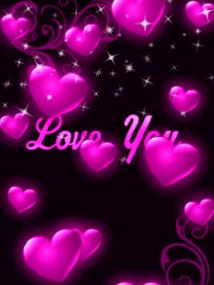 i love you images I Love You Images, Love You Gif, Love Pictures, My Love, I Love Heart, Music Pictures, Heart Wallpaper, Love Wallpaper, Animated Heart