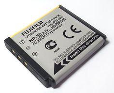 #lityum   #iyon   #pil   #batarya   #blog   Lityum İyon Pil Yapısı Nasıldır? Lityum İyon Pil Nasıl Şarj Edilir? Tüm bunların cevabı -->