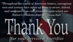 Free Veterans Day Quotes To Honor And Say Thank You:- Veterans Day Quotes To Say Thank You, Veterans Day Quotes To Honor Searching for Veterans Day honor and thank you quotes and messages ? You must. Veterans Poems, Veterans Day Photos, Happy Veterans Day Quotes, Free Veterans Day, Veterans Day Thank You, Veterans Images, Thank You Images, Thank You Messages, Thank You Quotes