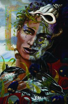 Vito Loli   Art&Tatucya