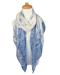 GERINLY Women's Scarves: Fashion Color Paisley Print Oblo... https://www.amazon.com/dp/B01LYFNOGN/ref=cm_sw_r_pi_dp_x_cqcBzb33Y30CJ