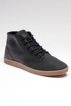 check out 68ab3 915b6 HUF Cooper Jack Threads, Desert Boots, Men s Shoes, Dress Shoes, Huf,