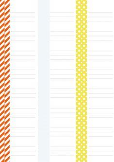 29 Idées De étiquettes étiquettes étiquettes Imprimables Etiquette A Imprimer