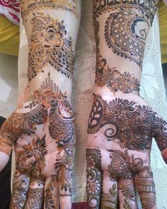 Khafif Designs, Mehandi Designs Images, Hena Designs, Rose Mehndi Designs, Latest Bridal Mehndi Designs, Stylish Mehndi Designs, Full Hand Mehndi Designs, Mehndi Design Pictures, Mehndi Designs For Girls