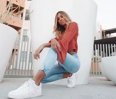 0843606c3134 28 Best Airforce 1 s nike  of images in 2019