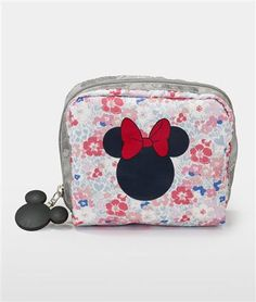 74cce30953 46 Best Disney LeSportSac images