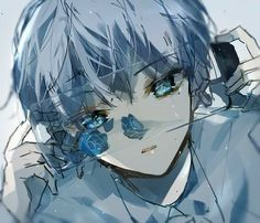 boy 🍁 aesthetic and musicals в 2019 г. anime, anime artwork и Cute Anime Boy, Anime Art Girl, Manga Art, Anime Boys, Anime Angel, Anime Demon, Anime Kawaii, Anime Chibi, Cute Cartoon Wallpapers