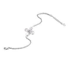 Pretty jewelry ,like womens necklace,bracelet,earrings,every item free with brand box, you can use it by yourself, also you can sent other people as gift. all items in high quality, and shipped by Amazon, so you only need short time to receive it. we are 100% positive feedback store on Amazon. welcome to purchase!!!170