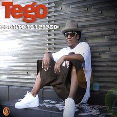 "#Lyrics to ""PEGAITO a la PARED"" - Tego Calderón @musixmatch mxmt.ch/t/40763011"