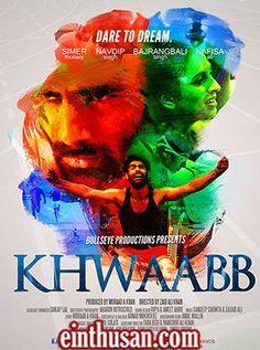 Khwaabb hindi movie online