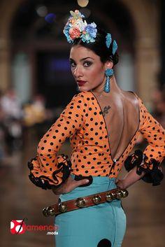 Sergio Vidal - We Love Flamenco 2015