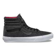 0e98c029c9ed4 Shop bestselling Classics Shoes at Vans including Men s Classics