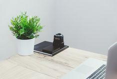 Geschäft, Arbeit, Mock Up, Schieberegler, Blog