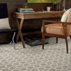 Carpet in Knowledge – – Cannon Gray – Shaw flooring – shaw carpet Outdoor Carpet, Diy Carpet, Rugs On Carpet, Carpets, Carpet Ideas, Types Of Carpet, Carpet Styles, Deep Carpet Cleaning, How To Clean Carpet