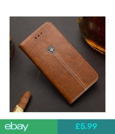 Cases & Covers Luxury Magnetic Flip Cover Stand Wallet Leather Case For Lg G4 Stylus #ebay #Electronics