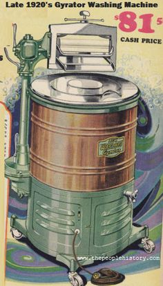 1000 Images About 1920s On Pinterest 1920s Appliances And Vintage Ads