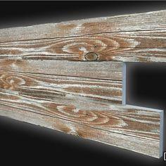 DP845 Ahşap Görünümlü Dekoratif Duvar Paneli - KIRCA YAPI 0216 487 5462 - Ahşap dekoratif duvar paneli, Ahşap dekoratif duvar paneli desenleri, Ahşap dekoratif duvar paneli duvar, Ahşap dekoratif duvar paneli fiyatı, Ahşap dekoratif duvar paneli fiyatları, Ahşap dekoratif duvar paneli hakkında, Ahşap dekoratif duvar paneli kırca yapı, Ahşap dekoratif duvar paneli modelleri, Ahşap dekoratif duvar paneli örnekleri, Ahşap dekoratif duvar paneli renkleri, Dekoratif panel, Dekoratif panel desenli