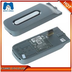 Take Video, Hard Disk Drive, Xbox 360, Hdd, Best Games, Console, Tech, Sport, Lifestyle