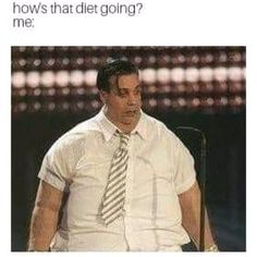 Read Rammstein from the story Rammstein memes by Christoph_Drummer (Christoph_Hot_Drummer) with 571 reads. Til Lindemann, Everything And Nothing, Music Memes, Heavy Metal Bands, Believe In God, Mo S, Stupid People, Stupid Funny, Really Funny