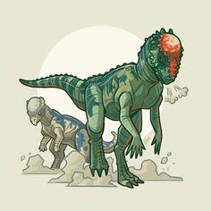 ideas birthday games star wars for 2019 Jurassic Movies, Jurassic Park Toys, Jurassic Park Series, Dinosaur Drawing, Dinosaur Art, Jurrassic Park, Dino Park, Happy 25th Birthday, Cool Dinosaurs