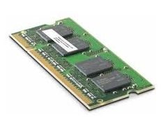 Memory, DDR3, 1333 4 GB MacBook Pro 17-Inch Early 2011 MC725LL/A 2.2 2.4