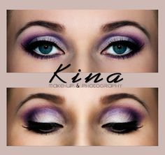 Red Carpet inspired make-up https://www.makeupbee.com/look.php?look_id=95834