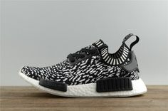216aaa5040f9e Adidas NMD R1 PK BY3013 Adidas Nmd R1 Primeknit