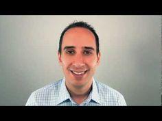 How to handle cash flow struggles - Ask Evan