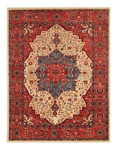 ORIENTAL RUG STORE-BERKELEY  #Hali #handmade #handknotted #handmaderug #handknottedrug#handmadecarpet #handknottedcarpet #persianrug#persiancarpet #orientalrug #orientalcarpet #luxury #art #arearug#areacarpet #beautiful #silkrug #silkcarpet  #carpet#rug #turkey #gift  www.istanbulrug.com
