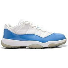 Designer Clothes, Shoes & Bags for Women Jordan Aqua, Jordan Retro 11 Low, Air Jordan 11 Low, Air Jordan Xi, Jordan Shoes For Sale, Cheap Jordan Shoes, Michael Jordan Shoes, Air Jordan Shoes, Real Jordans