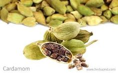 Here are 10 health benefits of cardamom, backed by science. May Treat Bad Breath and Prevent Cavities. Organic Brand, Organic Seeds, Cardamom Plant, Cardamom Essential Oil, Cucumber Yogurt, Mulberry Leaf, Dried Berries, Dried Mangoes, Cardamom Powder