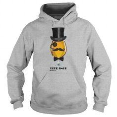 I Love Beer Snob Womens Long Sleeve TShirt  Womens Long Sleeve Jersey TShirt T-Shirts