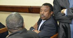 Jueces dirán esta noche si condenan o no a Blas Peralta por asesinato de Febrillet