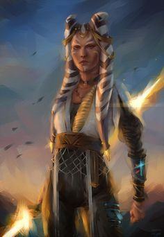 Jedi by AnnaHelme on DeviantArt Star Wars Rpg, Star Wars Jedi, Star Wars Species, Jedi Cosplay, Anthology Film, Drawing Stars, Star Wars Drawings, Superhero Villains, Star Wars Outfits